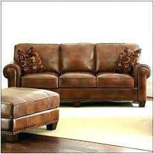 pillows for leather couches decorative pillows for leather couch throw pillows leather couch f decorative pillows