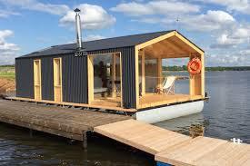 Prefab Room Addition Kits Small Prefab And Modular Houses Small House Bliss