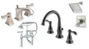 bathroom faucet installation bathroom faucets fixtures repair installation replacement kohler bathroom faucet instructions