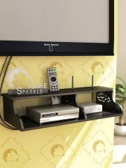 home decor buy home decoration products accessories online