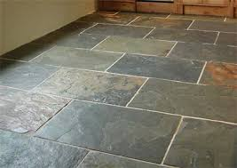 sandstone floor tiles. We Also Get Asked To Restore And Clean Old Victorian Floor Hallways. If You Have A Sandstone Or Hard That Needs Cleaning, Give Us Call! Tiles