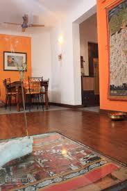 wooden flooring india natraj5