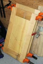 diy rustic cabinet doors. Build Cabinet Doors How To Rustic Diy Aluminum Door Frames . E