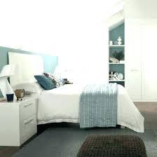 sloped ceiling bedroom ideas sloped ceiling bedroom decorating ideas slanted slanted ceiling bedroom decorating ideas design