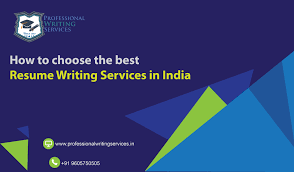 Best Resume Writing Service Bunch Ideas Of Which Is The Best Resume Writing Service In India 90