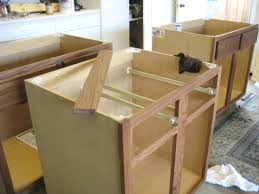 99 how to build my own kitchen cabinets kitchen decorating brilliant kitchen cabinets how to make cabinet doors from pallets build my