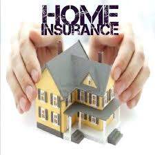 good home insurance companies full size of mobile home home insurance best home insurance companies insurances
