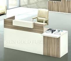 office counter desk. counter desk home office modern department store furniture reception design 2 . 7