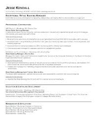 Professional Fonts For Resume Best Fonts For Resumes Recommended