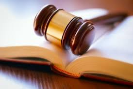 Questions About Laws You Must Know the Answers To