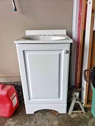 Bathroom Vanities For Sale In Memphis Tennessee Facebook Marketplace Facebook