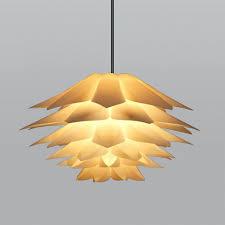lotus flower chandelier vivaterra lighting capiz s lotus flower chandelier lighting