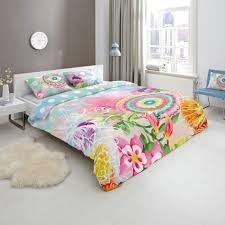 hip bedding  hip quilt covers