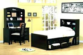 Funky bedroom furniture for teenagers Boys Funky Bedroom Furniture French Mahogany Furniture Mahogany Portalstrzelecki Funky Bedroom Furniture Teen Bedroom Chairs Teen Bedroom Furniture