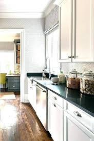 kitchen countertops quartz with dark cabinets. White And Grey Quartz Countertops Kitchen With Dark Cabinets H