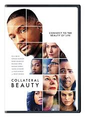 collateral beauty.  Collateral Amazoncom Collateral Beauty DVD Toby Emmerich Bard Dorros Michael  Sugar Richard Brener Disco Allan Loeb Anthony Bregman Bederman  On A