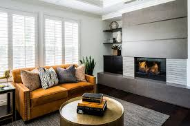 trend design furniture. Warm Grays Paired With Camel, Rust, Tobacco, Browns, Blacks, And Earthy Trend Design Furniture