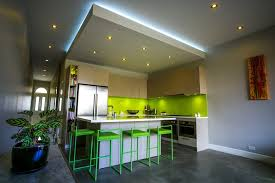 drop ceiling lighting kitchen with recessed lights can lights for drop ceiling