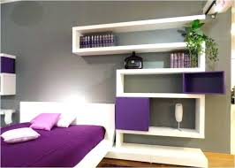 home office wall shelves. Guest Home Office Wall Shelves N
