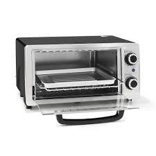 Hamilton Beach - Toasters \u0026 Countertop Ovens - Small Appliances ...