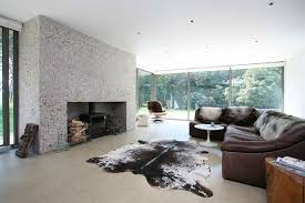 Small Picture Feature Fireplace Living Room Design Ideas Pictures