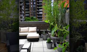 garden city ny apartments. Photo 1 Of 11 Garden City NY Apartments For Rent Realtorcom . Apartment Erbology (beautiful In Ny