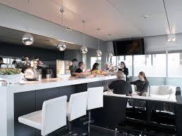 google office tel aviv 31. Google Hub,Zurich / Office Architecture - Technology Design Camenzind Evolution Tel Aviv 31