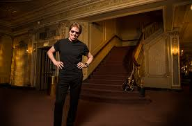 <b>George Thorogood</b> - <b>Party</b> Of One - Just Listen To This