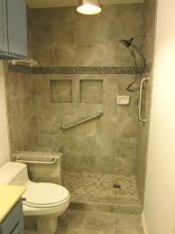 Best Bathroom Remodel Ideas Enchanting Handicap Bathroom Design Metalrus