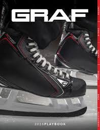2016 Graf Playbook By Graf Canada Ltd Issuu
