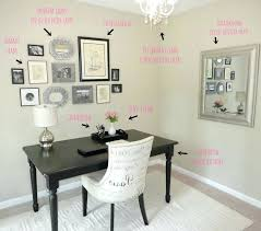 decorating office ideas at work. Work Office Decor Small Decorating Ideas At Cute . E
