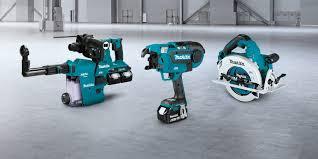 genuine makita parts accessoriespower tool insute over 40 new tools