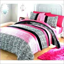qvc bed sheets bed sheets bed sheets comforter sets bedding northern nights flannel sheets bed sheets qvc kelly hoppen bed linen