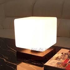japanese style lighting. Japanese Table Lamp \u20ac Jeffreypeak In Style Lamps Lighting
