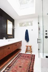 bathroom black bathroom rugs cute bath rugs tribal bath mat bath