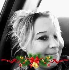 Sonya Streeter Facebook, Twitter & MySpace on PeekYou