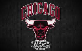 chicago bulls wallpaper 8 1440 x 900
