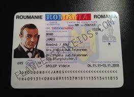 2014 National 09 12 Fake Rar Card Id