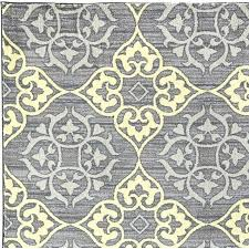 pale yellow area rug area rugs popular living room in grey and yellow rug gray runner