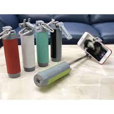 5 in 1 Wonder Stick (Selfie-Stick,Bluetooth Speaker,Power Bank, Torch – Top  Shop Manila