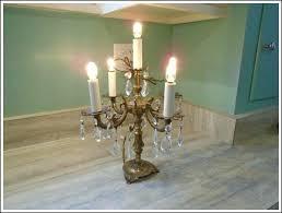 z gallerie chandelier craigslist