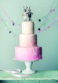 Magnolia Bakery Wedding Cakes Review Popsugar Food