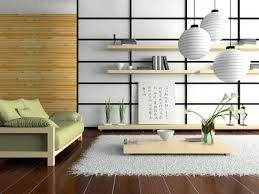 contemporary asian furniture. Contemporary Asian Furniture Living Room With Screen Inspired Wall Style