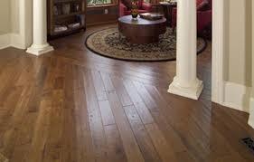 hardwood flooring pictures. Exellent Flooring Solid Wood Flooring And Hardwood Flooring Pictures V
