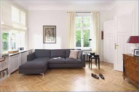 45 Tolle Ideen Deko Grün Wohnzimmer