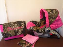 topic to pink mossy oak bed set nursery bedding accents girls army camo crib fresh camouflage bedspread