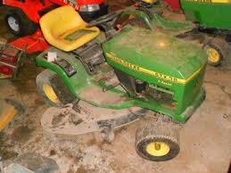 craftsman hydrostatic transmission lawn mowers tractors  home and craftsman hydrostatic transmission lawn mowers tractors john deere la125 lawn tractor further snapper pto wiring diagram
