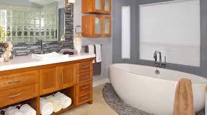 Latest Bathroom Remodel Trends Lighting Technology Color Full - Bathroom remodel trends