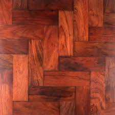 reclaimed rhodesian teak block flooring d at 30 vat per square metre