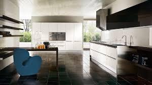 Fascinating Pedini Kitchen Cabinets Photo Decoration Ideas ...